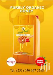 Organic Honey | Meals & Drinks for sale in Ashanti, Kumasi Metropolitan
