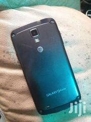 Samsung Galaxy S4 Active | Mobile Phones for sale in Central Region