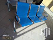 Reception Chair   Furniture for sale in Greater Accra, North Kaneshie