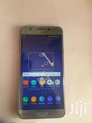Samsung Galaxy J7 Star | Mobile Phones for sale in Ashanti, Kumasi Metropolitan
