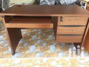 Ordinary Office Desk 1.2 Meters | Furniture for sale in Greater Accra, Accra Metropolitan