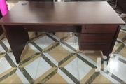1.4 Meters Office Desk | Furniture for sale in Greater Accra, Accra Metropolitan