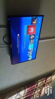 Digital Ps4 And Xbox One Games | Video Game Consoles for sale in Ashanti, Adansi South