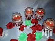 Candles Akadi | Home Accessories for sale in Greater Accra, Kotobabi