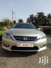 2015 Honda Accord Sports | Cars for sale in Greater Accra, Nii Boi Town