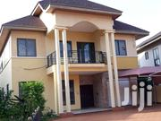 Four Bedroom Pent-townhouse For Rent At Trasaco | Houses & Apartments For Rent for sale in Greater Accra, East Legon