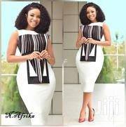 Dress   Clothing for sale in Greater Accra, Old Dansoman