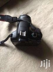 Canon Camera 1300D | Cameras, Video Cameras & Accessories for sale in Greater Accra, Teshie new Town