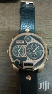 Diesel DZ7261 Special Offer   Watches for sale in Greater Accra, Osu