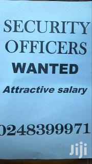 PATROL TEAM LEADER (SECURITY) | Accounting & Finance Jobs for sale in Greater Accra, Accra Metropolitan
