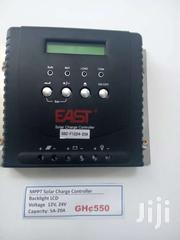 MPPT Solar Charge Controller   Commercial Property For Sale for sale in Greater Accra, Asylum Down
