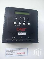 MPPT Solar Charge Controller | Commercial Property For Sale for sale in Greater Accra, Asylum Down