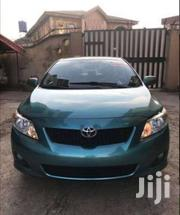 Toyota Corolla For Sale | Cars for sale in Greater Accra, Asylum Down