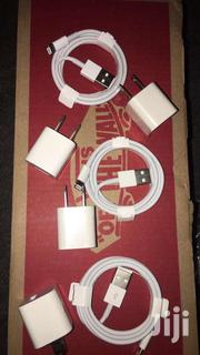 iPhone Charger | Clothing Accessories for sale in Greater Accra, Dansoman