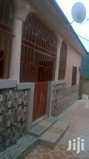 House | Houses & Apartments For Sale for sale in Brong Ahafo, Sunyani Municipal