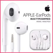iPhone Earpiece | Clothing Accessories for sale in Greater Accra, Kokomlemle