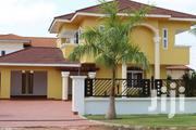 3 Bedroom In A Gated Community For Sale@Amrahia(Adenta) | Houses & Apartments For Sale for sale in Greater Accra, Accra Metropolitan
