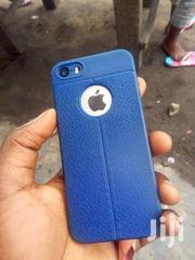 iPhone 5s | Mobile Phones for sale in Greater Accra, Abossey Okai
