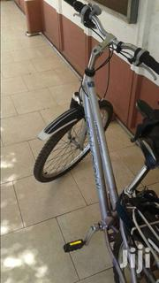 HAWAI FALCON MOUNTAIN BIKE | Sports Equipment for sale in Greater Accra, East Legon (Okponglo)