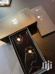 Sumsung Galaxy S9 Brand New(Factory Unlocked) | Mobile Phones for sale in Greater Accra, Tema Metropolitan
