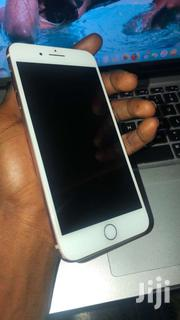 iPhone 8plus | Mobile Phones for sale in Greater Accra, East Legon (Okponglo)