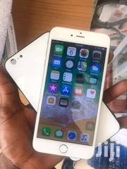 Apple iPhone 6 Plus 64GB | Mobile Phones for sale in Central Region, Awutu-Senya