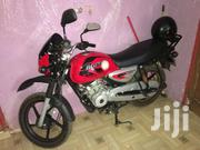 Boxer Motor Bike 250 | Motorcycles & Scooters for sale in Greater Accra, East Legon