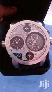 An Ernest Watch For Sale | Watches for sale in Greater Accra, New Abossey Okai