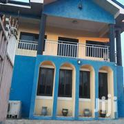 5 Bedrooms Fully Furnished House 4 Rent @ Bush Road Closer To Labardi | Houses & Apartments For Rent for sale in Greater Accra, Odorkor