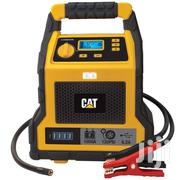 CAT 1000 Peak Amp Professional Jump Starter   Vehicle Parts & Accessories for sale in Greater Accra, North Ridge