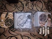 Michael Kors Access Watch | Watches for sale in Greater Accra, North Ridge