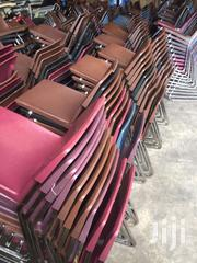 Chairs | Furniture for sale in Greater Accra, East Legon
