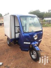 2017 Registered   Motorcycles & Scooters for sale in Greater Accra, Ga East Municipal
