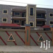 Newly Built 3 Bedroom Apartment   Houses & Apartments For Rent for sale in Greater Accra, Accra Metropolitan