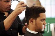 Professional Barber Needed   Accounting & Finance Jobs for sale in Greater Accra, Kwashieman