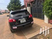 Nissan Rouge 2011 Model   Cars for sale in Greater Accra, East Legon