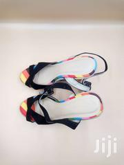 Ladies Wedge Size 39 | Shoes for sale in Greater Accra, Adenta Municipal