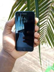 iPhone 7 (Black) 32gig..  Fairly Used | Mobile Phones for sale in Greater Accra, Dansoman