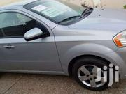 Chevrolet-aveo | Cars for sale in Greater Accra, Burma Camp