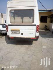 Neat GH Used Iveco Bus | Vehicle Parts & Accessories for sale in Central Region, Awutu-Senya