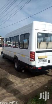 Neat GH Used Iveco Bus | Buses for sale in Central Region, Awutu-Senya