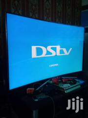 DSTV ACCREDITED INSTALLER | Automotive Services for sale in Greater Accra, Adenta Municipal
