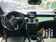 2016 Mercedes Benz CLA Fully Loaded | Cars for sale in Greater Accra, Achimota
