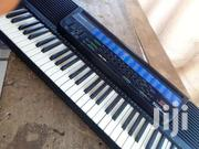 Casio_ CT-625 | Musical Instruments for sale in Greater Accra, Dansoman