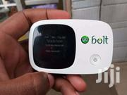 Universal Glo Mifi/ Wifi All Sims | Clothing Accessories for sale in Greater Accra, Dansoman