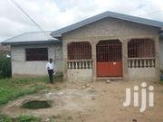 Auction 3bedroom House For Sale | Houses & Apartments For Sale for sale in Greater Accra, East Legon