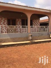 House For Sale | Houses & Apartments For Sale for sale in Brong Ahafo, Sunyani Municipal