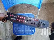 Bass Amp Head | TV & DVD Equipment for sale in Brong Ahafo, Sunyani Municipal