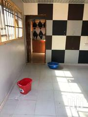 Executive Single Room S/C@ K.Boat 300ghc 2yrs | Houses & Apartments For Rent for sale in Greater Accra, Dzorwulu