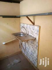 Single Room S/C - Spintex | Houses & Apartments For Rent for sale in Greater Accra, South Labadi